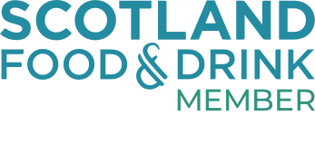 Member of Scotland of Food & Drink